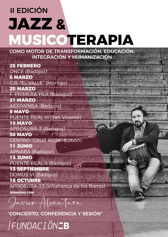 II-Edicion-Jazz-y-Musicoterapia-WEB