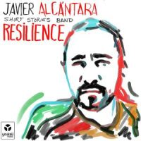 Javier Alcantara resilience