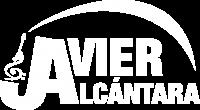 Javier Alcantara